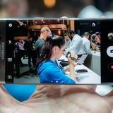 """Samsung ngừng giao Note 7 vì """"bỏ sót"""" một khâu kiểm duyệt chất lượng"""