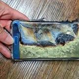 Samsung mất tới 740 triệu USD cho đợt thu hồi smartphone lớn nhất lịch sử