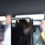 AnTuTu: iPhone 7 có tốc độ xử lý nhanh nhất thế giới