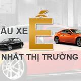 """[Infographic] 8 mẫu ô tô """"ế"""" nhất thị trường Việt Nam"""