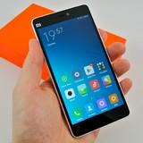 """Sau Note 7, điện thoại """"đình đám"""" của Xiaomi cũng phát nổ"""