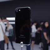 [Video] iPhone 7: Mẫu smartphone đình đám nhất năm 2016