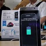 Samsung phải hoàn trả 240 tỷ đồng cho người dùng Galaxy Note 7 tại Việt Nam