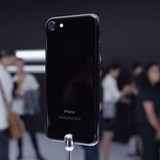 """iPhone 7 chính hãng """"lên kệ"""" ngày 11/11, giá từ 18,8 triệu đồng"""