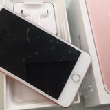 Lượng đặt hàng iPhone 7 chính hãng ở Việt Nam cao gấp rưỡi iPhone 6S