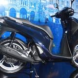 """Thêm phanh ABS, Honda SH 150 bản mới """"chốt giá"""" 90 triệu đồng"""