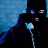 Cảnh giác với cuộc gọi lừa đảo từ nước ngoài