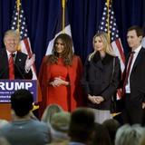 Những công nghệ nào đã được sử dụng trong chiến dịch tranh cử của Trump?