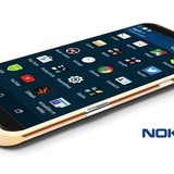 Nokia sắp ra mắt mẫu smartphone giá rẻ