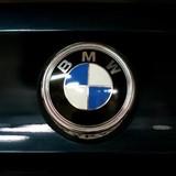 Hàn Quốc cấm bán BMW, Porsche và Nissan vì làm giả giấy tờ khí thải