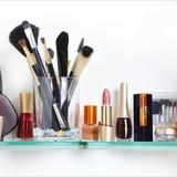 Bộ Y tế thu hồi 30 loại mỹ phẩm kém chất lượng