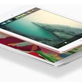 Apple có thể sẽ ra mắt 4 phiên bản iPad trong tuần tới