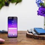 Samsung công bố giá bán Galaxy S8 từ 18,5 triệu đồng, rẻ hơn dự kiến