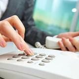 Thêm 23 tỉnh được chuyển đổi mã vùng điện thoại cố định