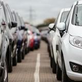 Nhập khẩu ô tô từ Indonesia tăng hơn 7 lần trong 4 tháng đầu năm
