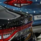 Kia, Hyundai mở đợt triệu hồi 238 nghìn xe