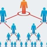 Bổ sung tội danh vi phạm quy định về kinh doanh theo phương thức đa cấp