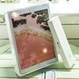iPad Pro thêm phiên bản cỡ nhỏ, chính thức về Việt Nam