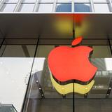 Apple xóa app vượt tường lửa để lấy lòng Chính phủ Trung Quốc