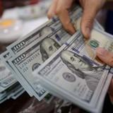 Quỹ Tiền tệ Quốc tế: USD được định giá quá cao