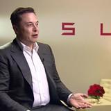"""Bật mí 2 chiến lược giúp Elon Musk thành tỷ phú """"quái vật"""""""