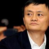 Ai đã vượt Jack Ma để thành người giàu nhất Trung Quốc?