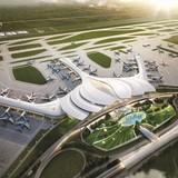 Lập báo cáo nghiên cứu tiền khả thi dự án tái định cư Sân bay Long Thành