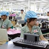 Kinh tế phụ thuộc vào khối FDI sẽ bộc lộ bất ổn