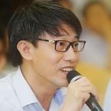 """Chủ tịch VNPT Technology thấy tủi hổ khi sản phẩm doanh nghiệp bị hỏi """"có phải hàng Trung Quốc không?"""""""