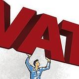 Tăng thuế VAT - bất hợp lý ngay cả so với khu vực
