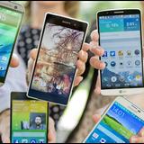 [Infographic] Mỗi chiếc smartphone cao cấp Apple, Samsung thu lời bao nhiêu?