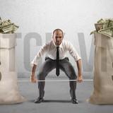 Tăng thuế VAT: Chưa thể đánh giá là tiêu cực với thị trường chứng khoán
