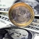 Tỷ giá đồng Euro lên mức cao nhất 2 năm rưỡi