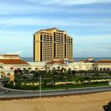 Bà Rịa – Vũng Tàu muốn xây sân bay lưỡng dụng tại huyện Đất Đỏ