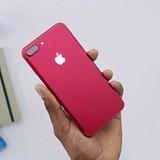 iPhone 8 không phải lựa chọn tốt nhất của Apple năm nay