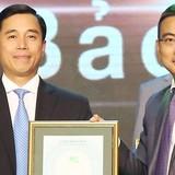 Tập đoàn Bảo Việt: Chi trả 680,5 tỷ đồng cổ tức bằng tiền mặt 10% từ ngày 31/8