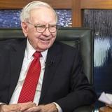 Warren Buffett vừa kiếm về 13 tỷ USD cho công ty