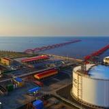 Khủng hoảng Triều Tiên đe dọa dòng chảy dầu thô châu Á