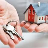 3 sai lầm về tiền bạc dễ mắc phải của những người mới mua nhà lần đầu