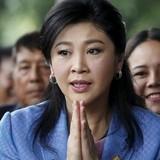 Thái Lan phủ nhận cảnh sát giúp bà Yingluck bỏ trốn