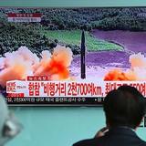Philippines ngừng giao dịch với Triều Tiên