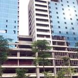"""Địa ốc 24h: 8 sở, ngành Hà Nội được chuyển về """"dùng chung"""" một tòa nhà"""
