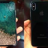 iPhone 8 có thể khó bán vì giá 1.000 USD