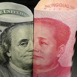 Trung Quốc và nhiều nước từ bỏ USD trong giao dịch dầu thô