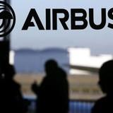 Airbus đối mặt cuộc điều tra kéo dài vì cáo buộc gian lận