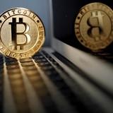 Mùa hè buồn của Bitcoin
