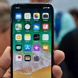 iPhone X: 4 nhược điểm người dùng muốn thay đổi