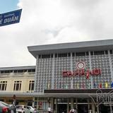 Địa ốc 24h: Xây ga Hà Nội 70 tầng là sai quy chế?