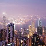 """Hồng Kông vẫn là""""miền đất hứa"""" của đại gia bất động sản Trung Quốc"""