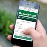 VPBank ra mắt cổng thông tin kết nối khách hàng tiểu thương trên Zalo